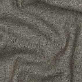 linen-fabric-melange-308-brown_1560520800-ba40d072b940fc4ceee1b64458f3cf90.jpg