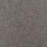 linen-fabric-melange-308__1560520801-86307d6b46132c9fe18469a8fead0534.jpg
