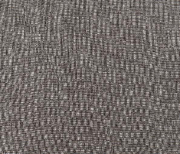 linen-fabric-melange-308__1560520801-c1f60dbc59c3c28f3bcef9a94f43f5f5.jpg