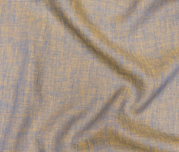 linen-fabric-melange-3meld-433_1605036804-8f952b86086f3555da1c1b0076f790e1.jpg