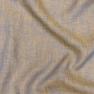 linen-fabric-melange-3meld-433_1605036804-d8d27298566f35c2ac0276d4af940e5a.jpg