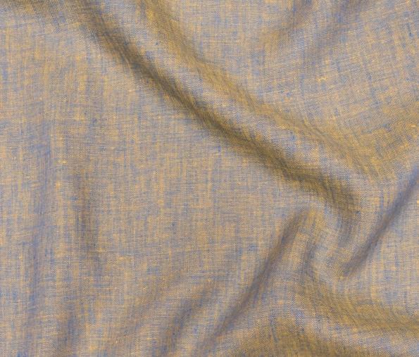 linen-fabric-melange-3meld-433_1605036916-837e28c57ff0fec7668d769443f57a8e.jpg