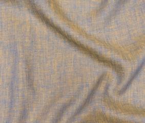 linen-fabric-melange-3meld-433_1605036916-b5fe43982a57d9f0a76fe55e60ed053d.jpg