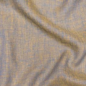 linen-fabric-melange-3meld-433_1605036916-c5c6b546fe9456787e81cf994955aa56.jpg