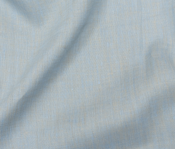 linen-fabric-melange-blue-brown-1_1529414610-6b0e7f881a012d7ecc339e85e175eaeb.jpg