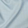 linen-fabric-melange-blue-brown_1529414617-4eed40d45f8b92cdb5ab4ead80f3672d.jpg