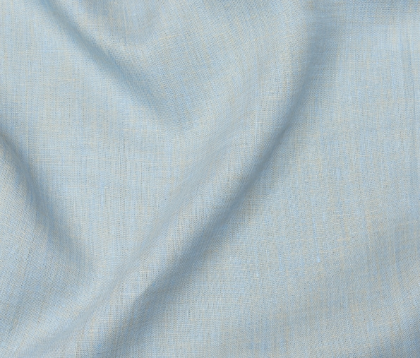 linen-fabric-melange-blue-brown_1529414617-620d70aa57355c78884235b88109fc15.jpg