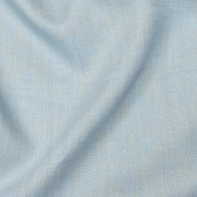 linen-fabric-melange-blue-brown_1529414617-76a00db86c43a2ad0bf3b6ce83a17dda.jpg