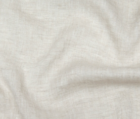 linen-fabric-melange-stone-washed-3l130pn-light-soft_1564574622-3d5fb69f0a4cba00922ae57fc3ace232.jpg