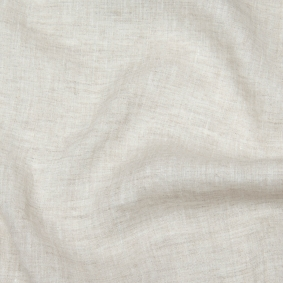 linen-fabric-melange-stone-washed-3l130pn-light-soft_1564574622-4504dee1cb14bb9c2751270ea5caa2d3.jpg