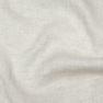 linen-fabric-melange-stone-washed-3l130pn-light-soft_1564574622-8cbf4a5e6098c0816f7136e6c7292942.jpg