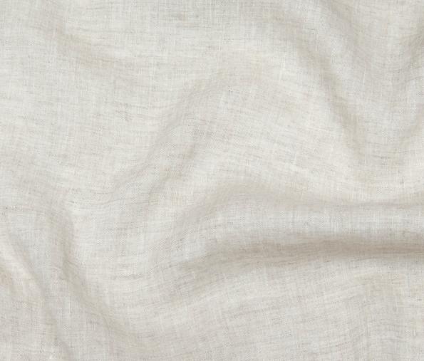 linen-fabric-melange-stone-washed-3l130pn-light-soft_1564574622-f8d28311cfbafdf58d6794a0cb8168bd.jpg