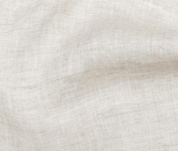 linen-fabric-melange-stone-washed-3l130pn-light_1564574232-e20d545c5b733e242e6a592a9d499cd7.jpg