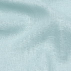 linen-fabric-mint-2342-softened-2_1550839255-7fbe13f1e4b559615831f6ddb2f380d7.jpg
