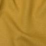 linen-fabric-mustard-1_1542122267-58e0446b3a8cc6b3bbee2e9abc577d4e.jpg