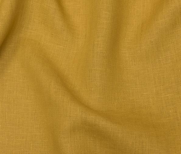 linen-fabric-mustard-1_1542122267-df34a2ccba646dc5eefe70cd4f50334c.jpg