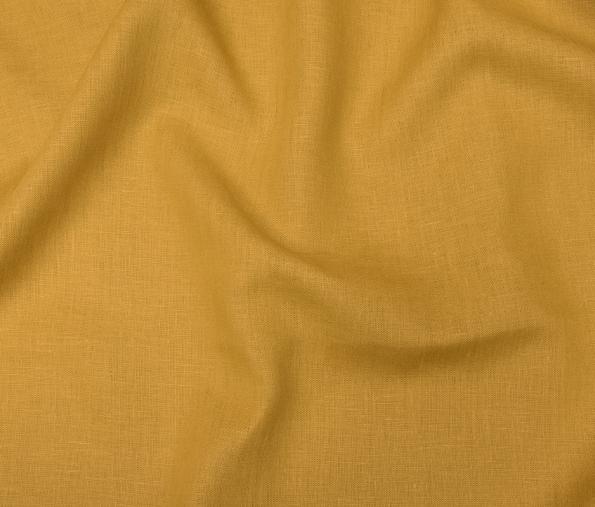 linen-fabric-mustard_1542122271-8d0273b47956794fd3590691a7e988bc.jpg
