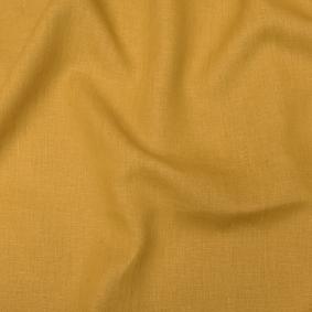 linen-fabric-mustard_1542122271-ba151231052fd981b96d07efe1ab43cc.jpg