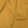 linen-fabric-mustard_1542122271-c736bfb36e643d284cf9ad077ac46302.jpg