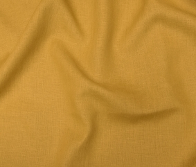 linen-fabric-mustard_1542122271-ddd4e486f74d813e6979d7cdbf5e1535.jpg
