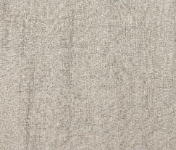 linen-fabric-natural-125-lightweight-1_1536931122-6a6e9426c453b5be103ab9ea4c118925.jpg