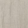 linen-fabric-natural-125-lightweight-1_1536931122-749ecdc822d331315623ec6f81408501.jpg