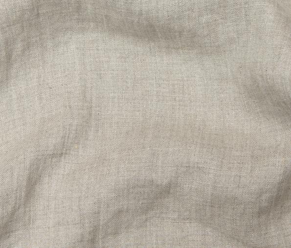 linen-fabric-natural-125-lightweight_1536931125-efcd737951bb26c31e989ec42df477ae.jpg