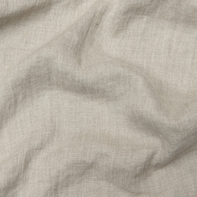 linen-fabric-natural-125_1536931128-62057abbac2ca57d34a9dad055eb5a09.jpg