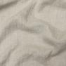 linen-fabric-natural-125_1536931128-637d7ad6b396f1cba859583f597c9d16.jpg