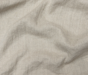 linen-fabric-natural-125_1536931128-8e2c6dcc6e479086011abc19c86e43b6.jpg
