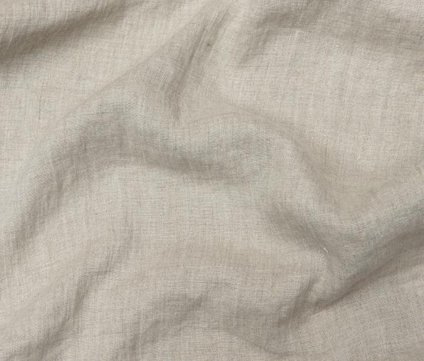 linen-fabric-natural-125_1536931128-bf0164c0535905ec1722b63d56922595.jpg