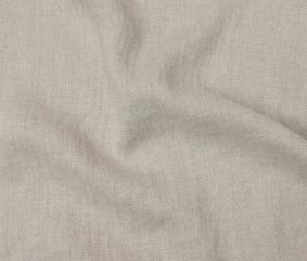 linen-fabric-natural-stonewashed-185__1539255355-7f5f98bc820b72548e6bf3e72b21d6e3.jpg