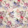 linen-fabric-printed-softened_1561127274-2816503df41544efa6e7a0c045d4ddcf.jpg
