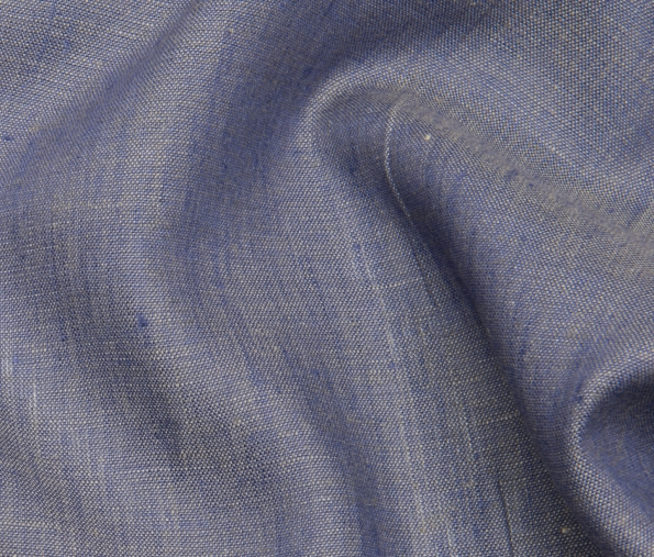 linen-fabric-purple-melange-444-2_1557929346-5e48f28dc3290ffead0f5ac72aa4068a.jpg