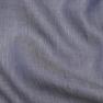 linen-fabric-purple-melange-444-3_1557929367-6e7e9504eadc1efa5d4d6c4be6e63c51.jpg