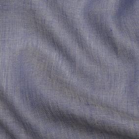 linen-fabric-purple-melange-444-3_1557929367-900340d4e0b630c23fc5eb3dfeb585f7.jpg