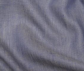 linen-fabric-purple-melange-444-3_1557929367-ab20e36bc44e41ddfdcc64742bc146b3.jpg