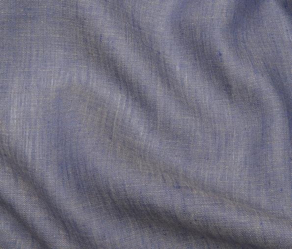 linen-fabric-purple-melange-444-3_1557929367-ae0ccb16a9b049115abf83d79903927f.jpg