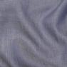 linen-fabric-purple-melange-444_1557929141-857bb4313d63d3d73f1facd80c073f23.jpg