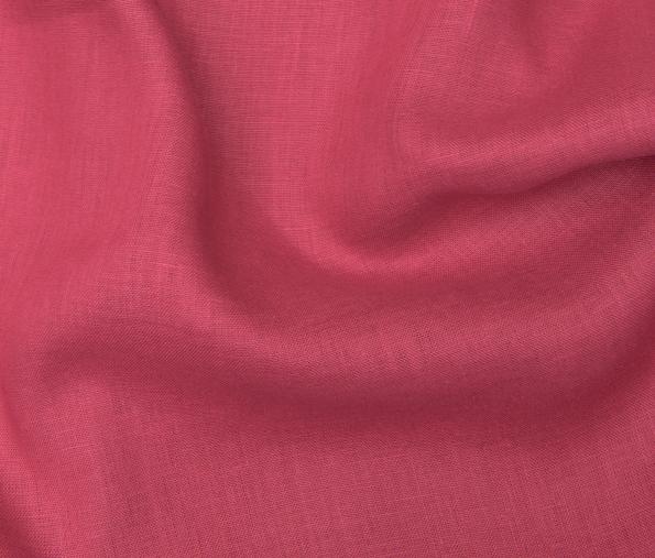 linen-fabric-rasperry-1_1525358014-1a6eb8d9e44f228679db13be33ad3a1b.jpg