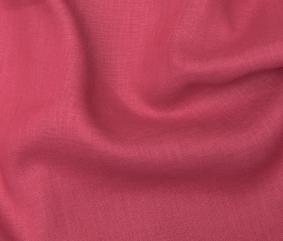 linen-fabric-rasperry-1_1525358014-b0399b95b4314175f07388ac93efb668.jpg