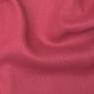 linen-fabric-rasperry-1_1525358014-d7e91d2ee18bb84ee20ba3d464e5fe88.jpg
