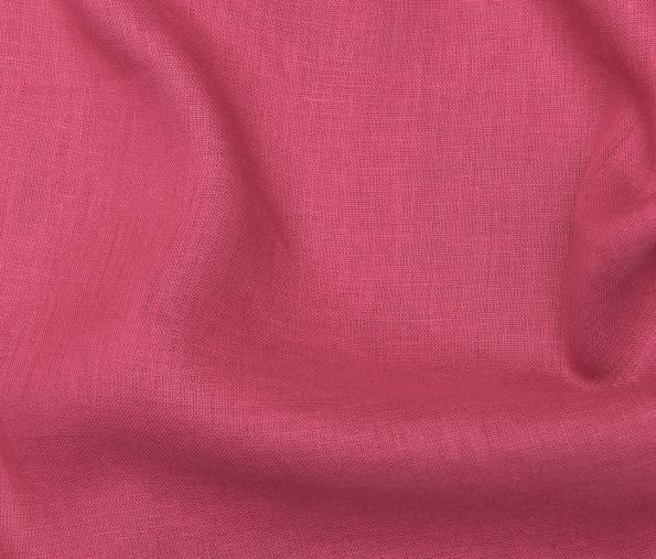 linen-fabric-rasperry-2_1525358016-67d239df82ed902b5948478682245b42.jpg