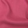 linen-fabric-rasperry-2_1525358016-c6e4bb9fad5a587dfd428967d69710b6.jpg