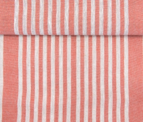linen-fabric-red-stripes-3_1526987053-0b2bdf109e86103477334b73b10e453a.jpg