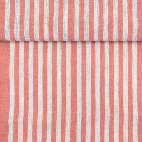 linen-fabric-red-stripes-3_1526987053-9c111c27420699222e617afd283953f3.jpg
