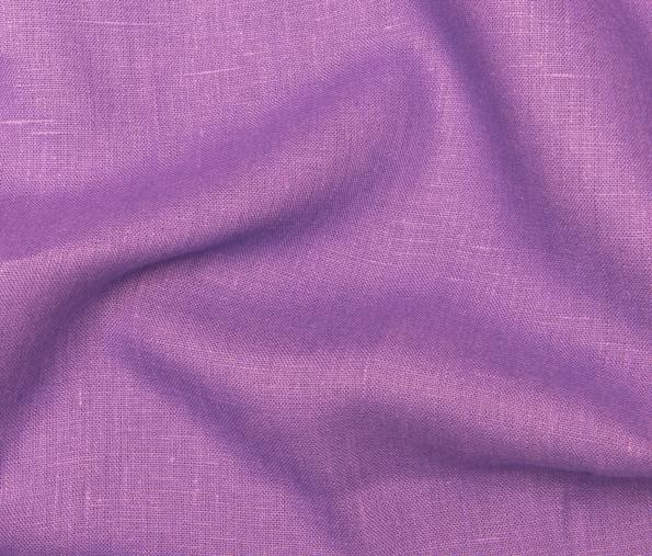 linen-fabric-softened-219-purple_1562759284-126f1803d502726b47671bb6ae413a91.jpg
