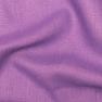 linen-fabric-softened-219-purple_1562759284-c8930016a74e9e9233ae21189ce081cc.jpg