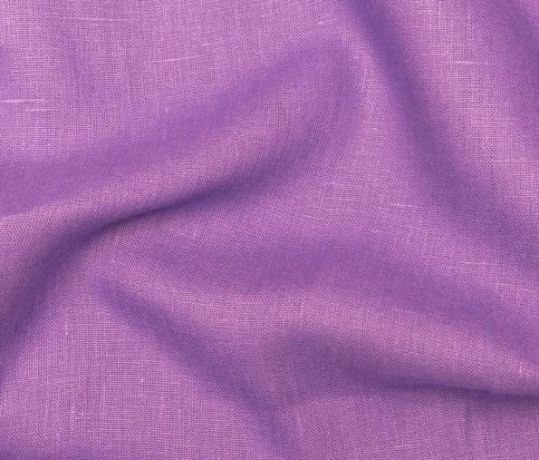linen-fabric-softened-219-purple_1562759432-213df048f709cd09e4c6963d539bcfbf.jpg