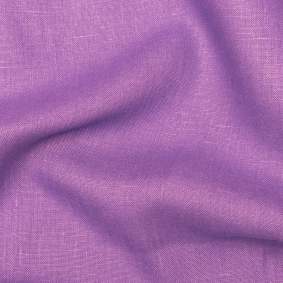 linen-fabric-softened-219-purple_1562759432-9eb34cf6cf75d3930036323b06cf705c.jpg